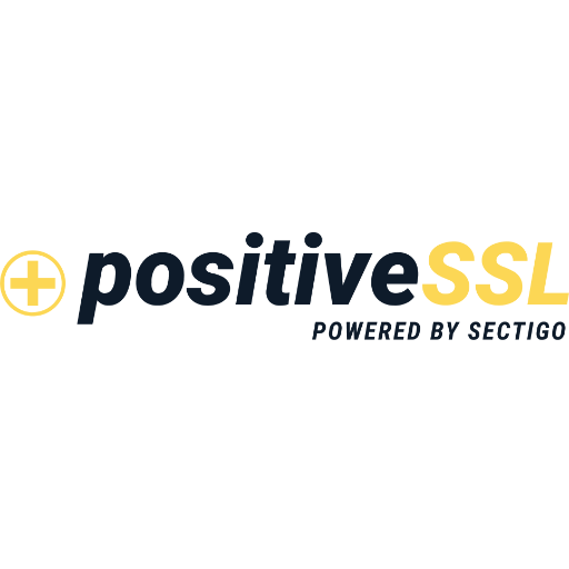 PositiveSSL_icon