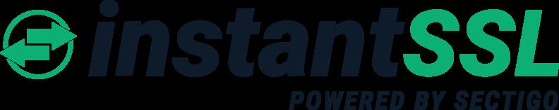 instant-logo