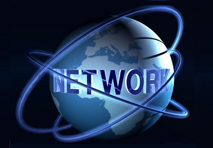 ネットワーク・ソリューション